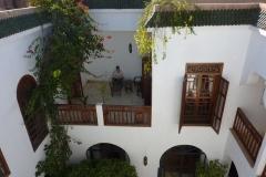 Marrakech 2013 0002
