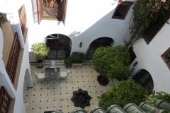Marrakech 2013 0004