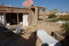 Marrakech 2013 0005