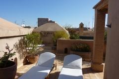 Marrakech 2013 0006