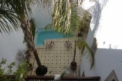 Marrakech 2013 0007