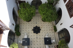Marrakech 2013 0010