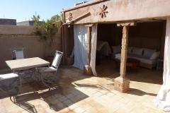 Marrakech 2013 0011