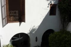 Marrakech 2013 0014