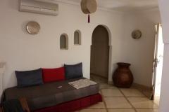Marrakech 2013 0015
