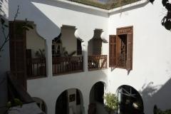Marrakech 2013 0017