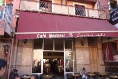 Marrakech 2013 0019