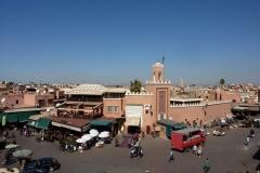 Marrakech 2013 0020