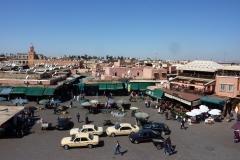 Marrakech 2013 0022