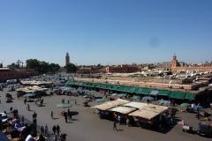 Marrakech 2013 0023