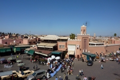 Marrakech 2013 0025