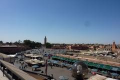 Marrakech 2013 0026