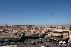 Marrakech 2013 0027
