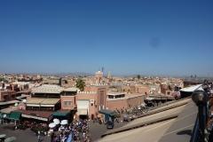 Marrakech 2013 0028