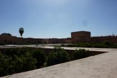 Marrakech 2013 0029