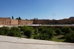 Marrakech 2013 0030