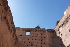 Marrakech 2013 0031