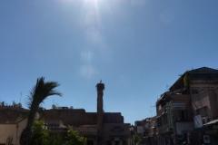 Marrakech 2013 0032