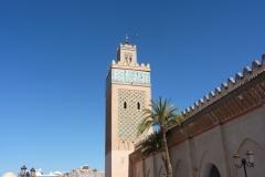 Marrakech 2013 0033
