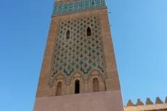 Marrakech 2013 0034