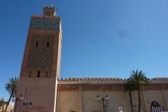 Marrakech 2013 0035