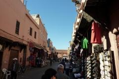 Marrakech 2013 0036