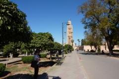 Marrakech 2013 0037
