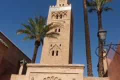 Marrakech 2013 0038