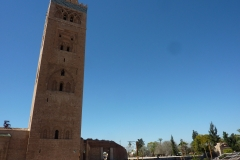Marrakech 2013 0039