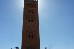 Marrakech 2013 0040