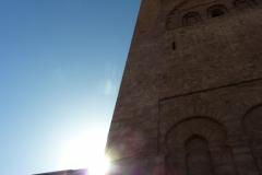 Marrakech 2013 0045