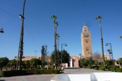 Marrakech 2013 0046